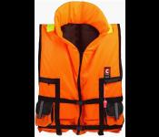 Спасательный жилет Sima-Land Докер / 4204907 (140кг)