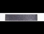 Тормозная площадка (резинка) Samsung JC73-00141A
