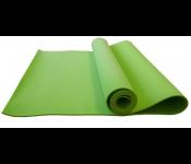 Коврик для фитнеса Atemi 1730x610x40mm Green AYM0214