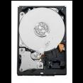 Восстанновленный Жесткий диск 1000Gb WD AV-GP 1TB (WD10EURX)