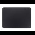 Коврик для мыши Xiaomi MIIIW MWGP01 PC Gaming Pad (черный)