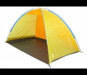Палатка Jungle Camp Tenerife Beach 220x130x120cm 70874