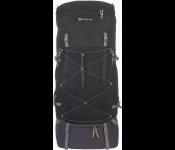 Рюкзак туристический Outventure S19EOUOB011-99 (черный)