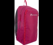 Рюкзак туристический Outventure S19EOUOB022-84 (бордовый)
