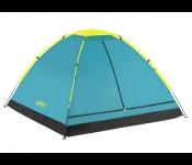 Палатка BestWay Cooldome 3 68085