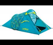 Палатка BestWay Coolrock 2 68098
