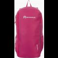 Рюкзак туристический Outventure S19EOUOB023-84 (бордовый)