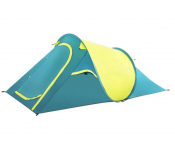 Палатка BestWay Coolquick 2 68097