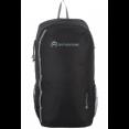 Рюкзак туристический Outventure S19EOUOB023-99 (черный)