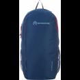 Рюкзак туристический Outventure S19EOUOB023-Z4 (темно-синий)