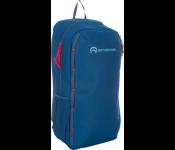 Рюкзак туристический Outventure Voyager 15 / S19EOUOB022-Z4 (темно-синий)