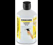 Чистящее средство Karcher RM 500 (421646)