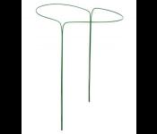 Подставка под цветы Grinda 35x70cm 2шт 422385-35-70