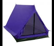 Палатка Ecos Pathfinder (210*120*120см)