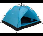 Палатка автоматическая Ecos Breeze (210х180х115см)