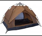 Палатка автоматическая Ecos Keeper (210х150х130см)