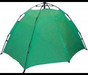 Палатка автоматическая Ecos Saimaa Lite (130+35)*210*120см)