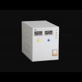 Стабилизатор напряжения Iek IVS10-1-05000 СНИ1-5 кВА однофазный ИЭК