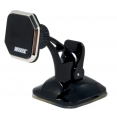 Держатель Wiiix HT-30Tmg магнитный черный
