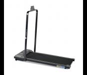 Беговая дорожка Titanium One T20 SH (Treadmill) TO T20 SH