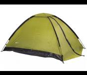 Палатка ECOS Walk ((210+60)*150*120см)