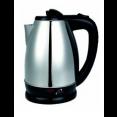 Чайник Beon BN -301