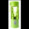 Блендер Veila Juice 3413