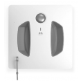 Робот-стеклоочиститель Xiaomi Hutt W55 (белый)