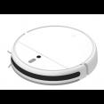 Робот для уборки пола Xiaomi Mijia 1C Sweeping Vacuum Cleaner (белый)