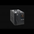 Стабилизатор напряжения Iek IVS20-1-01000 серии HOME 1 кВА (СНР1-0-1) IEK