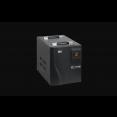 Стабилизатор напряжения Iek IVS20-1-01500 серии HOME 1,5 кВА (СНР1-0-1,5) IEK