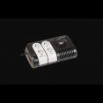 Стабилизатор напряжения Iek IVS25-1-00350 серии Simple 0,35 кВА IEK