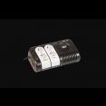 Стабилизатор напряжения Iek IVS25-1-00750 серии Simple 0,75 кВА IEK