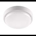 Светодиодный светильник 7 Вт круг 4000K IP65 ДПП01-7-001-4К