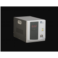 Стабилизатор напряжения Iek IVS26-1-05000 переносной серии Ecoline 5 кВА IEK