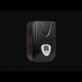 Стабилизатор напряжения Iek IVS28-1-05000 настенный серии Extensive 5 кВА IEK