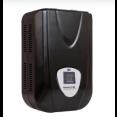 Стабилизатор напряжения Iek IVS28-1-08000 настенный серии Extensive 8 кВА IEK
