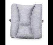 Подушка для спины Xiaomi Mi 8H K3