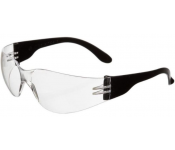 Очки защитные Parkson Safety SS-2773C
