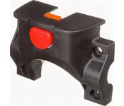 Адаптер для велокорзины STG QR-A 22.2-31.4 / Х98508