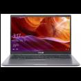 Ноутбук Asus M509DA-BQ233T grey