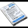 Жесткий диск 500GB WD WD5000BPVT Blue (5400rpm)(Восстановленный 5 мес. гарантии)