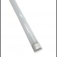 Светильник светодиодный, 4000К, 48 светодиодов WLFS18W03