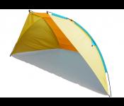 Тент Jungle Camp Caribbean Beach 270x120x120cm 70873