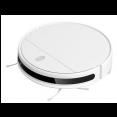 Робот-пылесос Xiaomi MiJia Sweeping Robot G1 MJSTG1