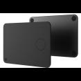Коврик с беспроводной зарядкой Xiaomi MiiiW Wireless Charging Mouse Pad Black M07