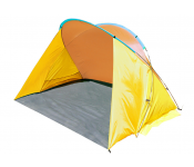 Тент Jungle Camp Miami Beach 200x150x125cm 70872