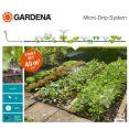 Шланг Gardena 13015-20.000.00 40м