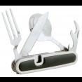 Нож Coghlans 8252 - складной для кемпинга