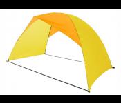 Тент Jungle Camp Palm Beach 210x125x120cm 70875